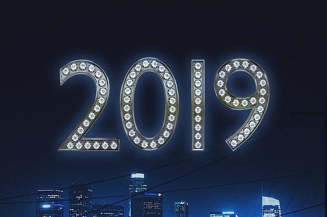 www.maxpixel.net-2019-Year-Joy-Season-Celebration-New-Year-3812762.jpg