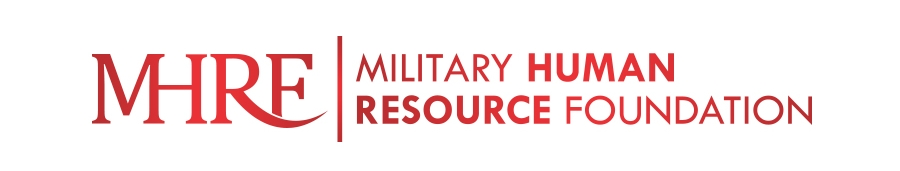 Military Human Resource Foundation