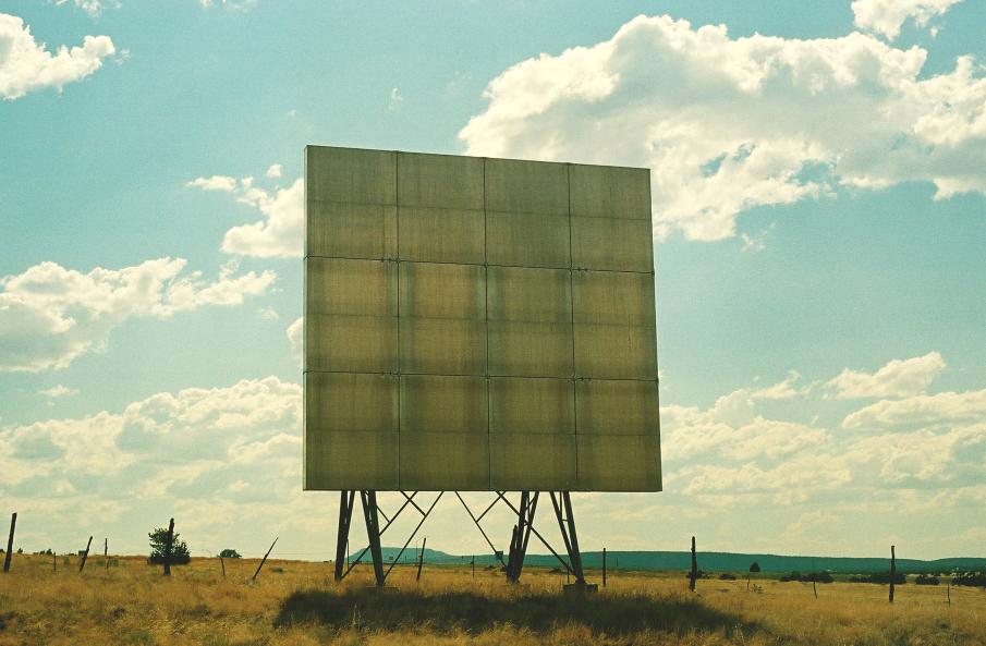 Billboard 2_905.jpg