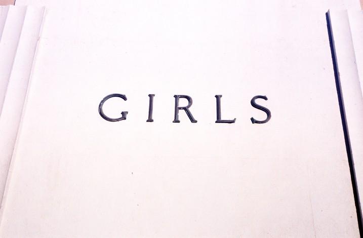 Girls-717x470.jpg