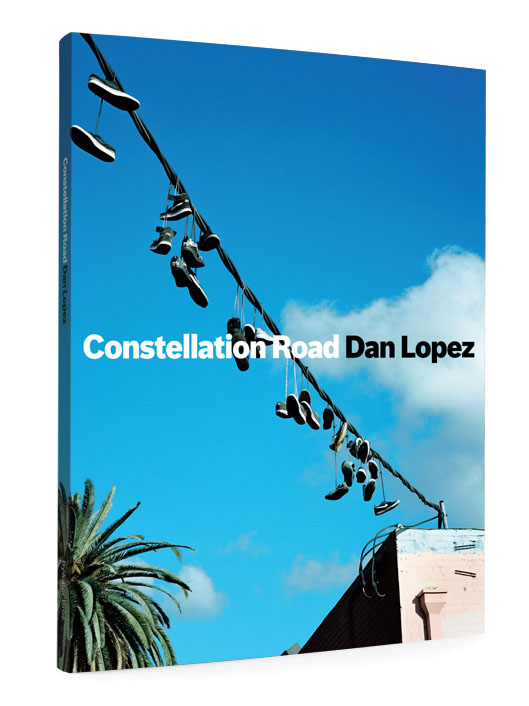 Constellation Road cover small.jpg