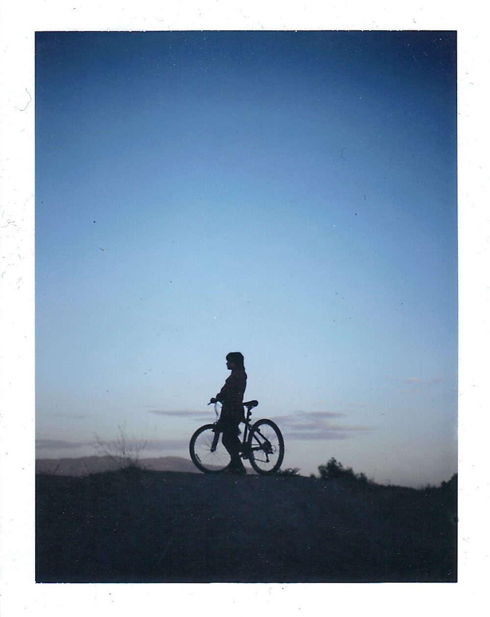 polaroidBlog-5.jpg