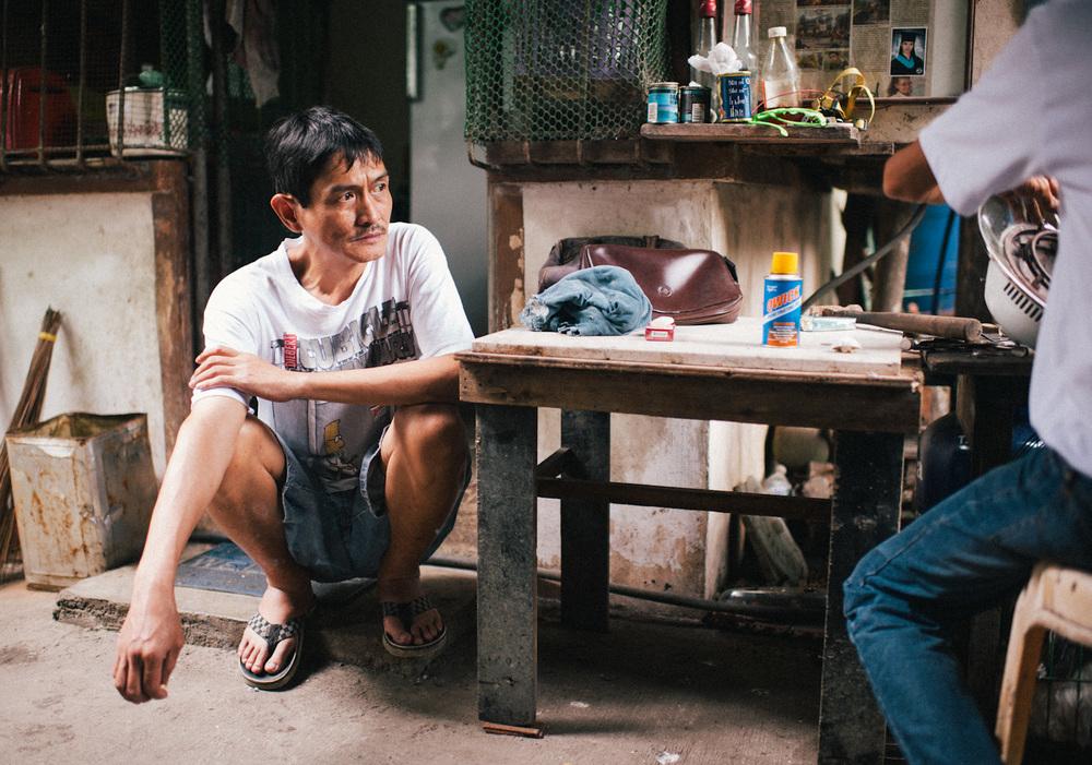 PHILIPPINES-10.jpg