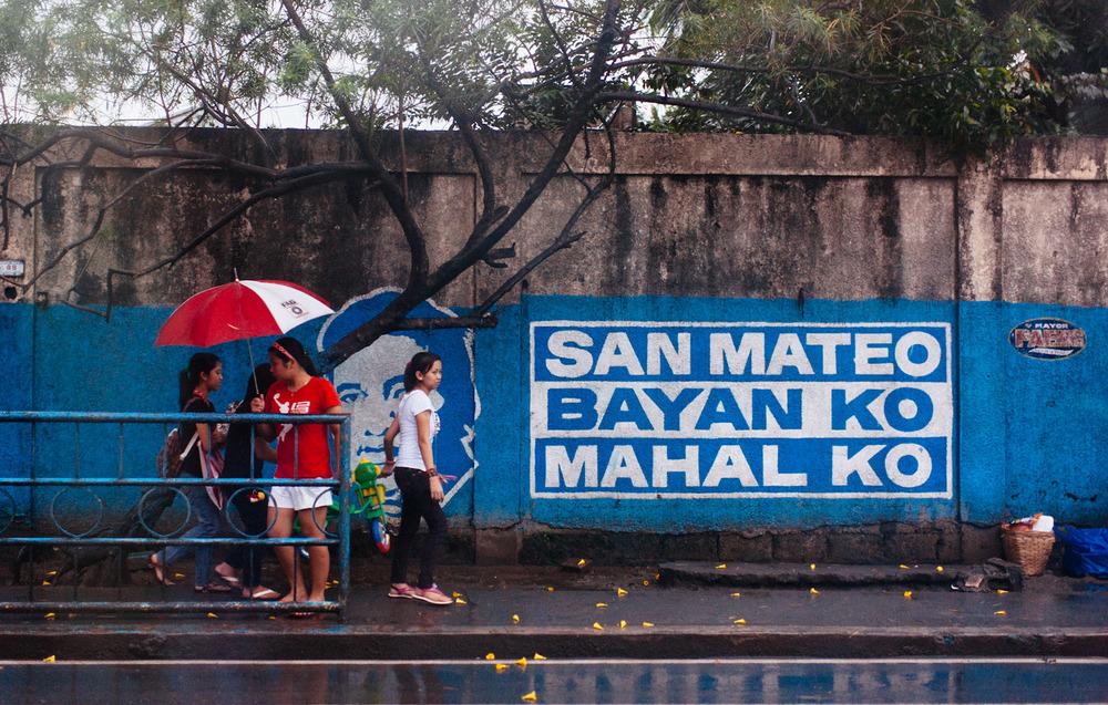 PHILIPPINES-11.jpg