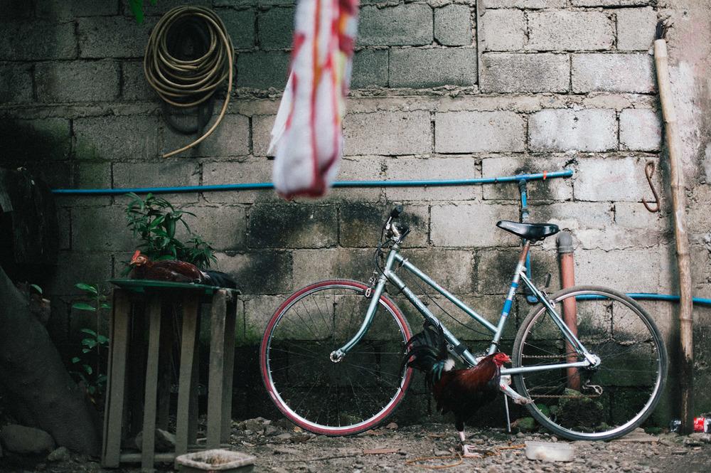 PHILIPPINES-21.jpg