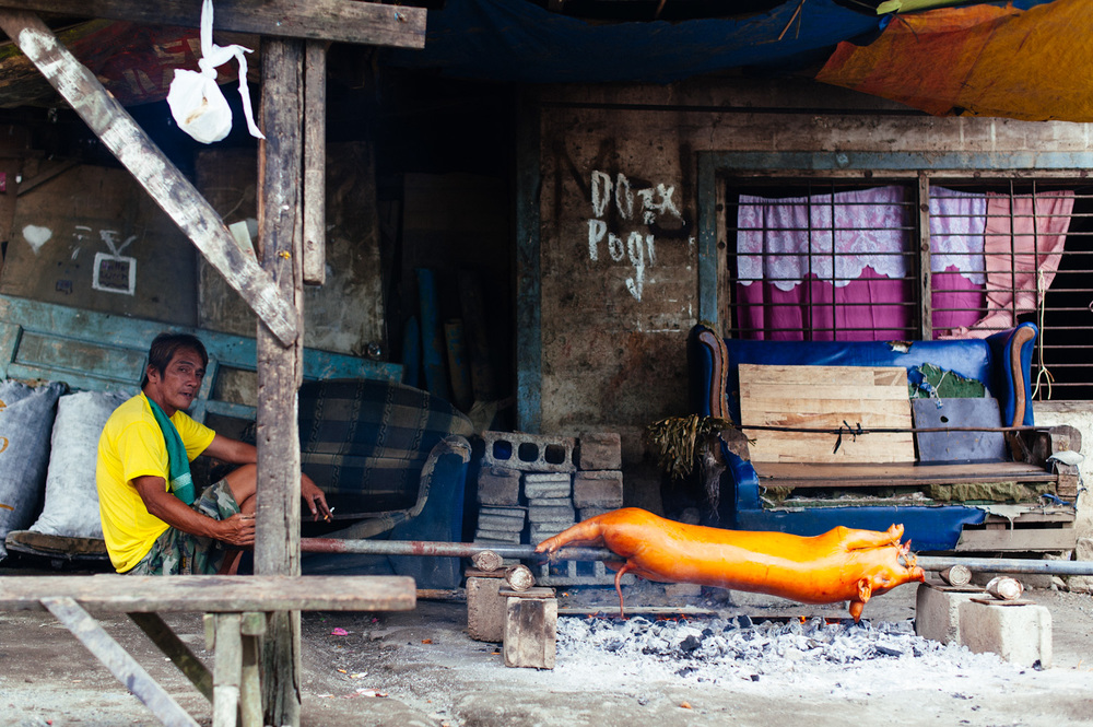 PHILIPPINES-31.jpg