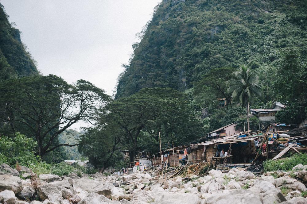 PHILIPPINES-41.jpg