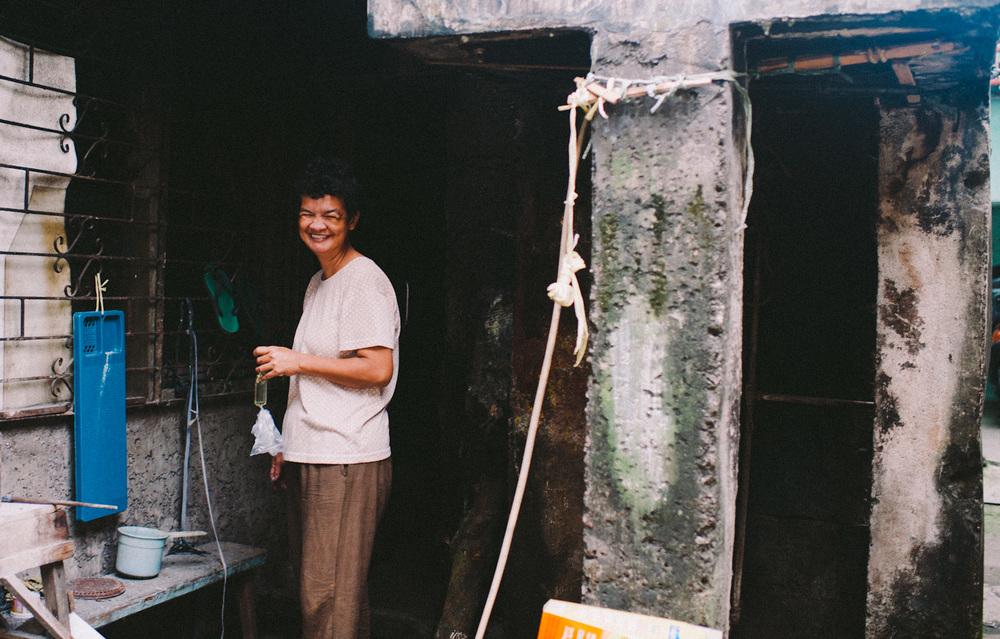 PhilippinesWeb-2.jpg