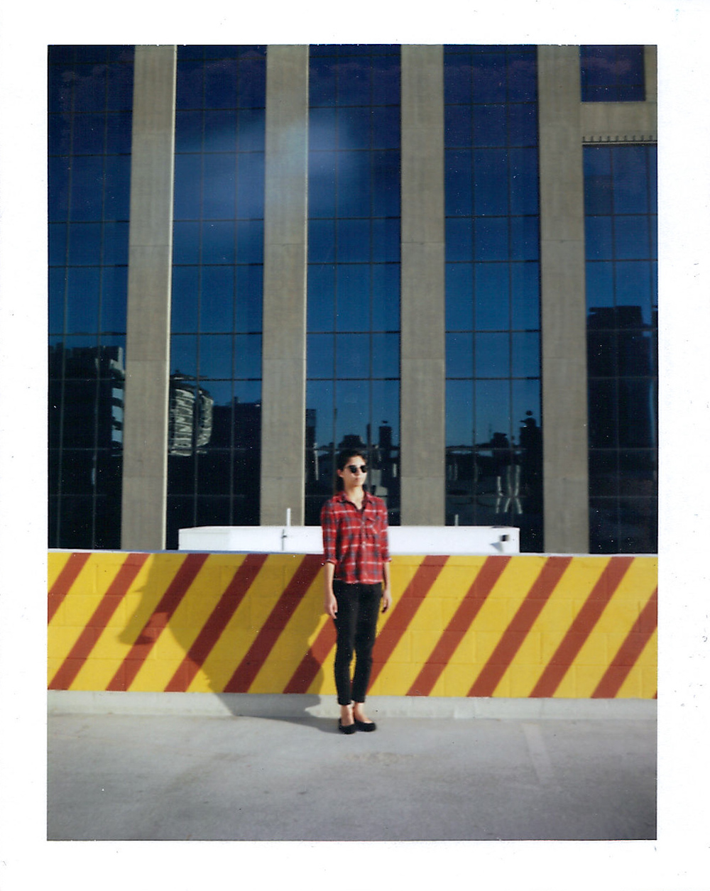 polaroidblog-9.jpg