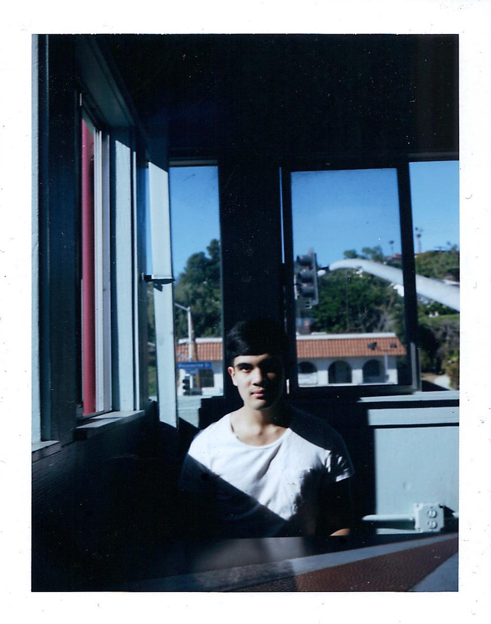 polaroidblog-8.jpg