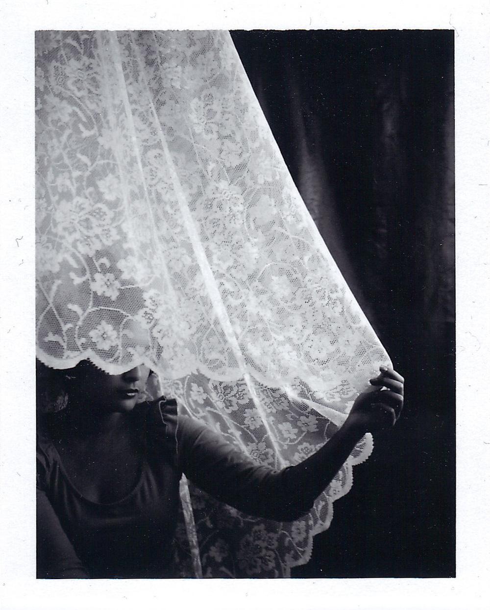 polaroidblog-10.jpg