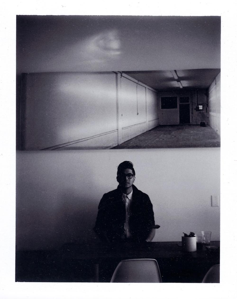 polaroidblog-14.jpg