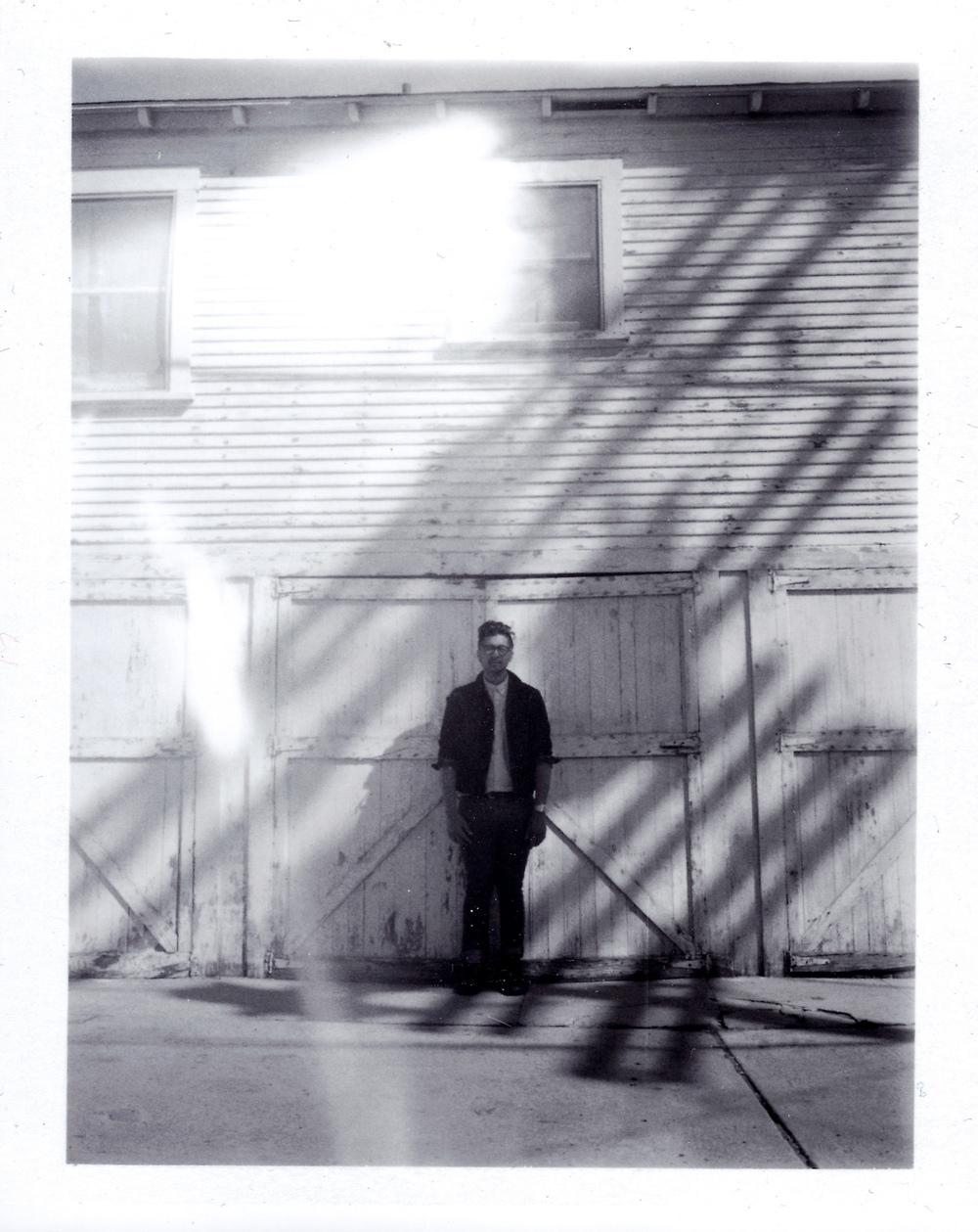 polaroidblog-15.jpg