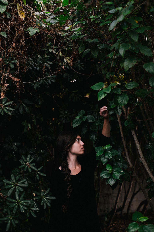 Melissa2014-27.jpg