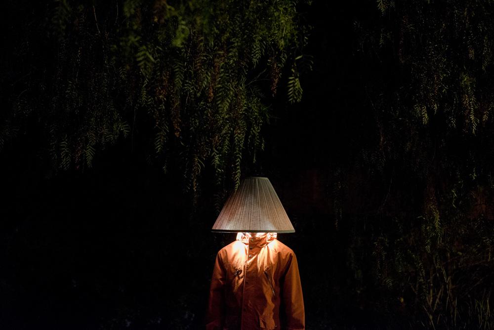 150514_lamp2_002.jpg