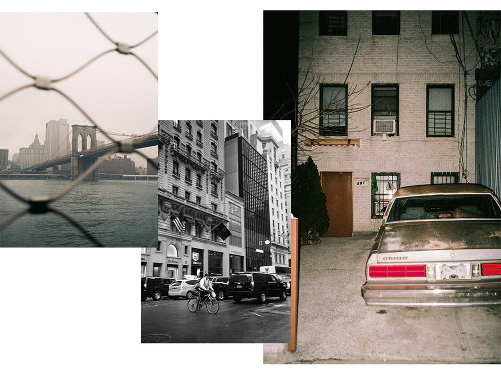 NYC14.jpg