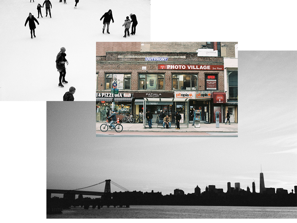 NYC18.jpg