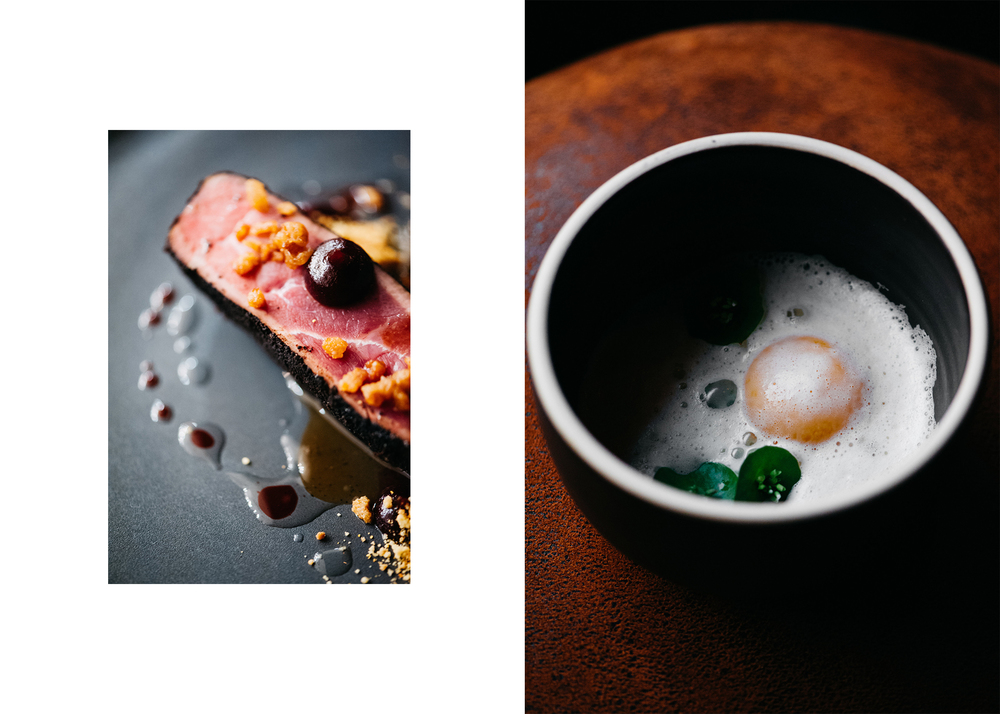 CulinaryCollage4.jpg