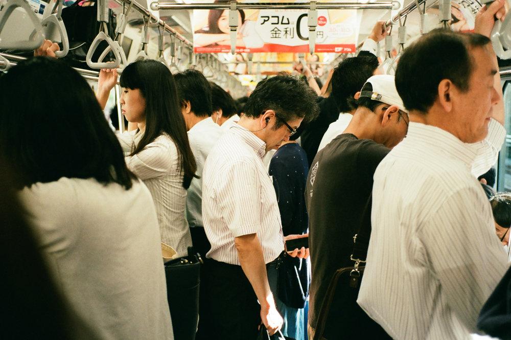 161106__Tokyo2016_029.jpg