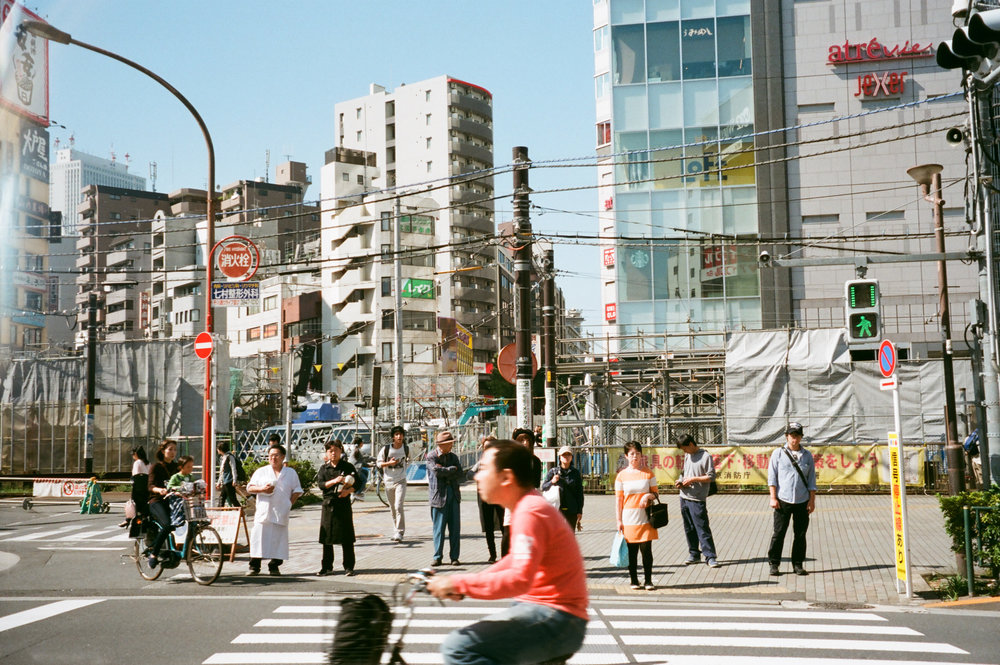 161106__Tokyo2016_031.jpg