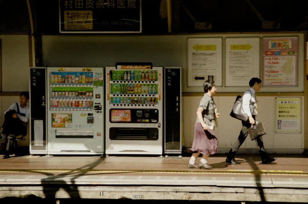 161106__Tokyo2016_032.jpg