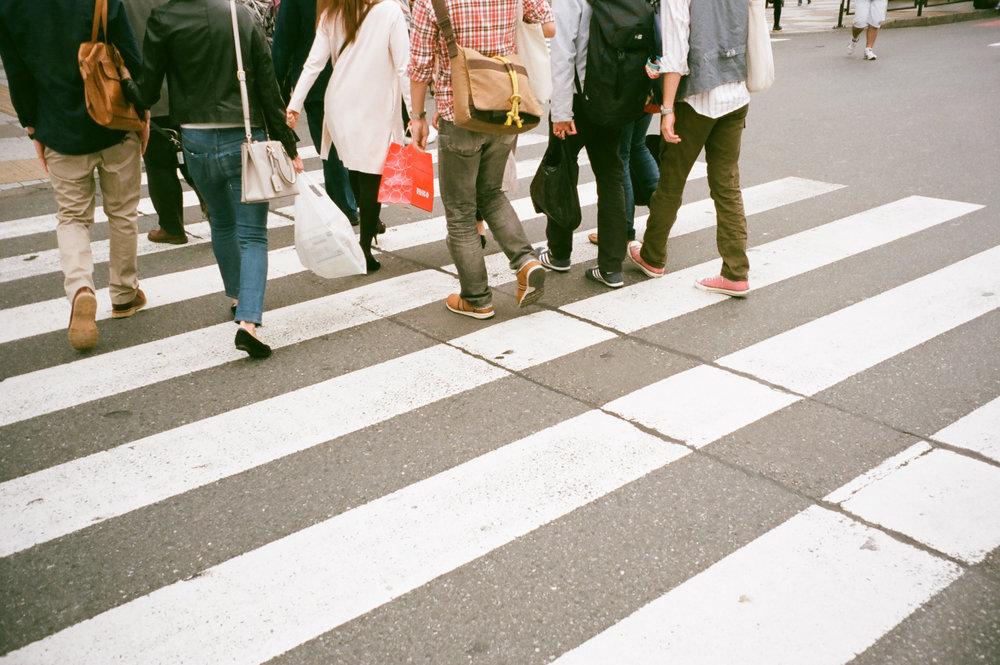 161106__Tokyo2016_044.jpg