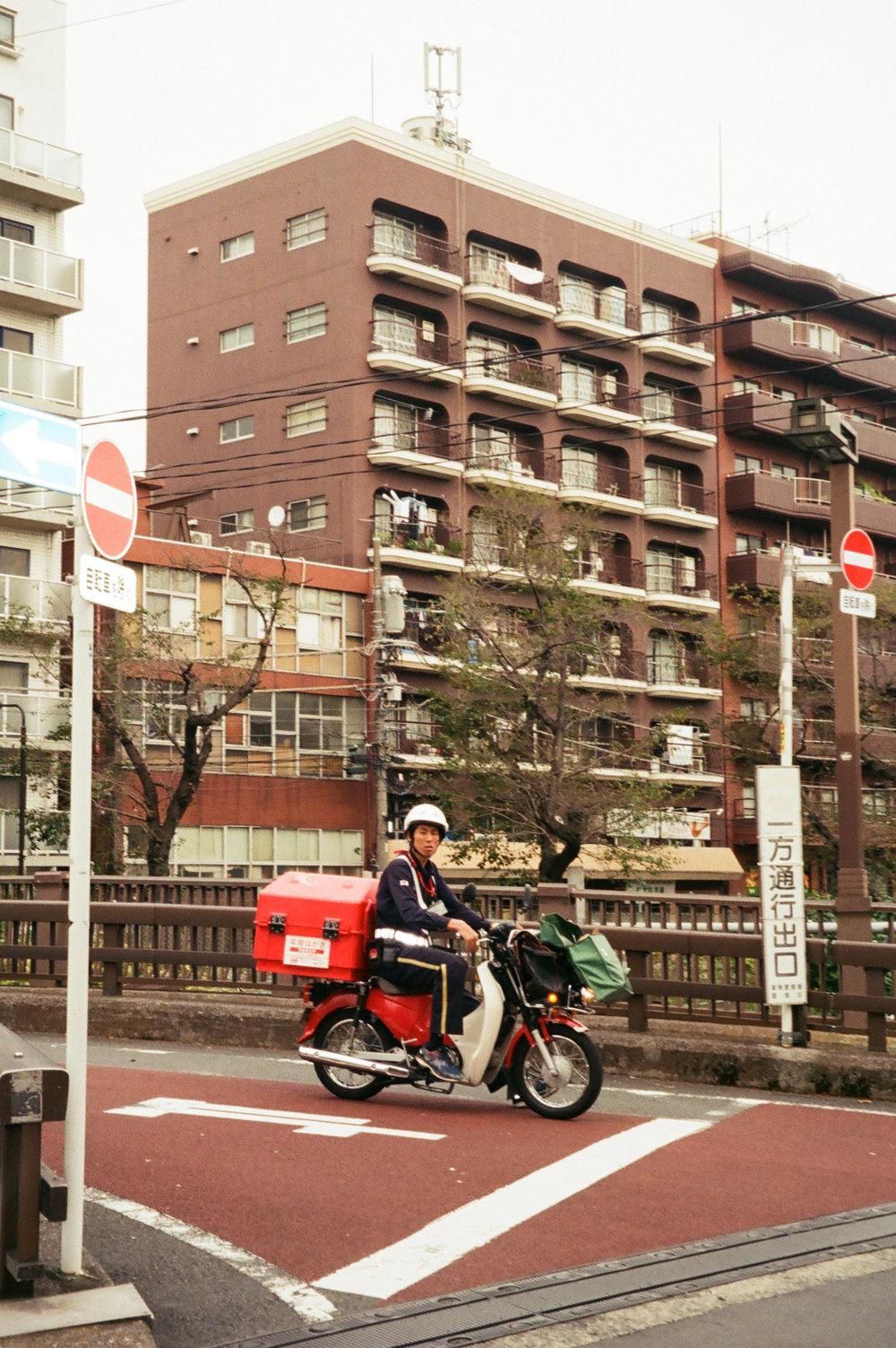 161106__Tokyo2016_082.jpg