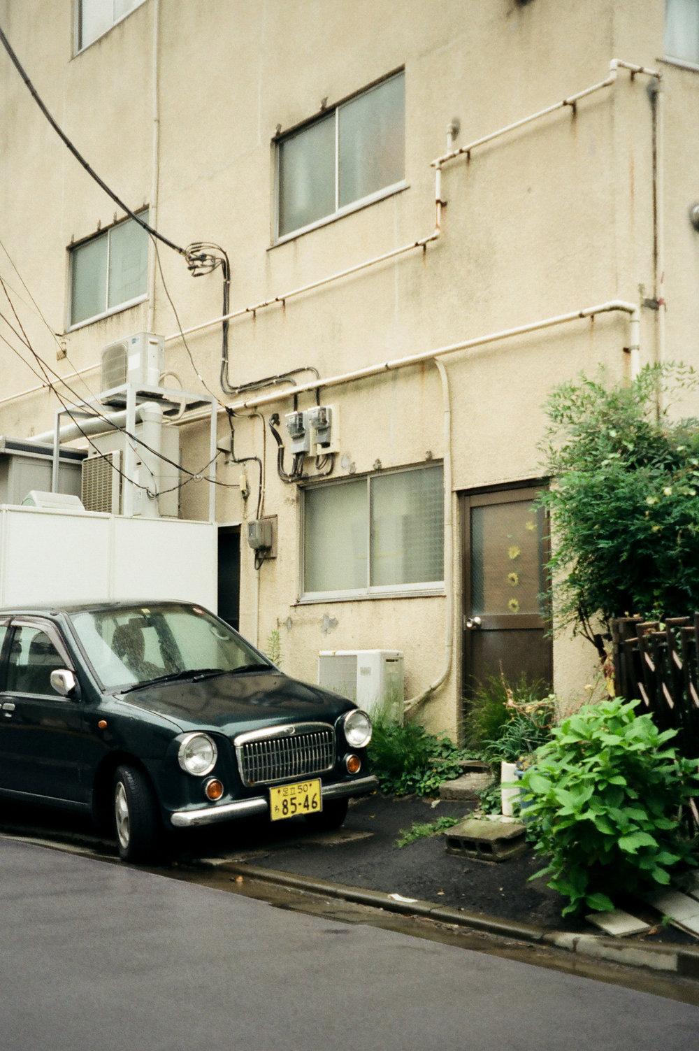 161106__Tokyo2016_131.jpg