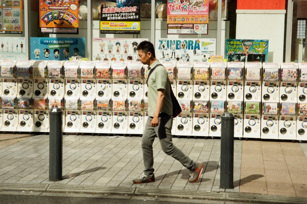161106__Tokyo2016_185.jpg