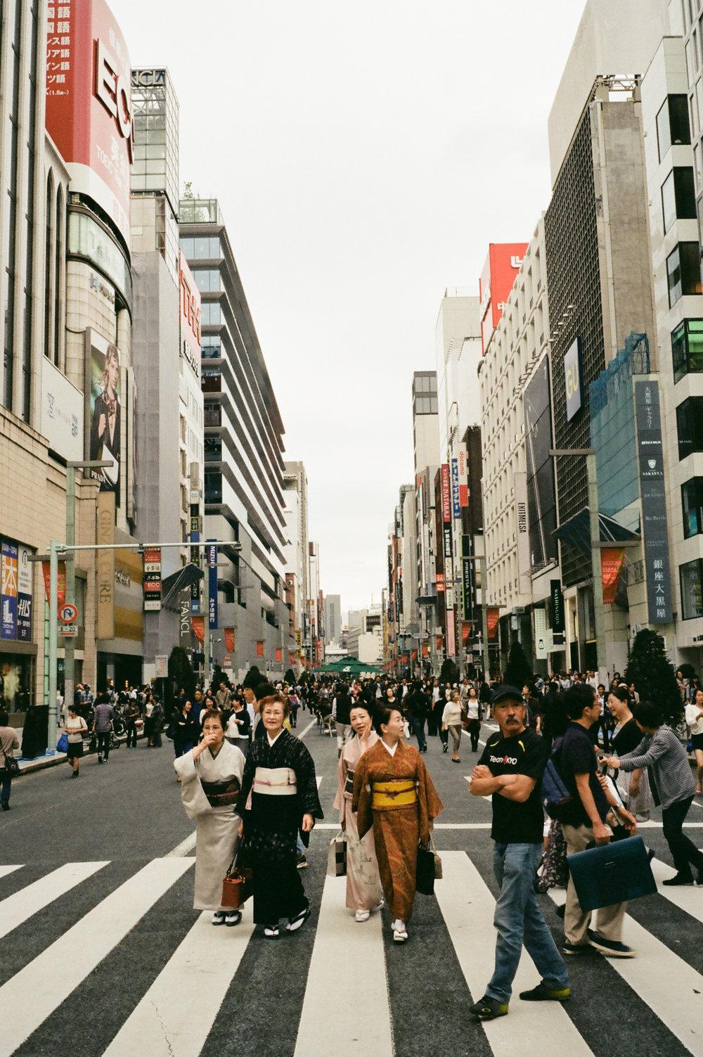 161201_TokyoZineExportsAddons_003.jpg