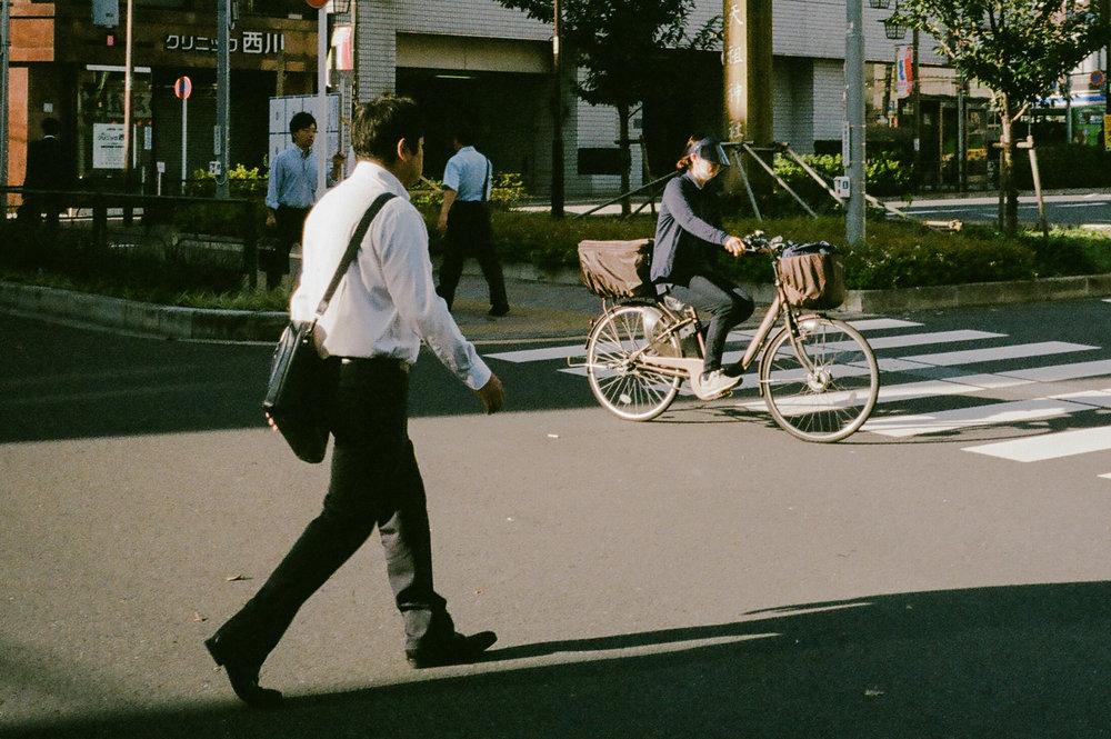 161201_TokyoZineExportsAddons_007.jpg
