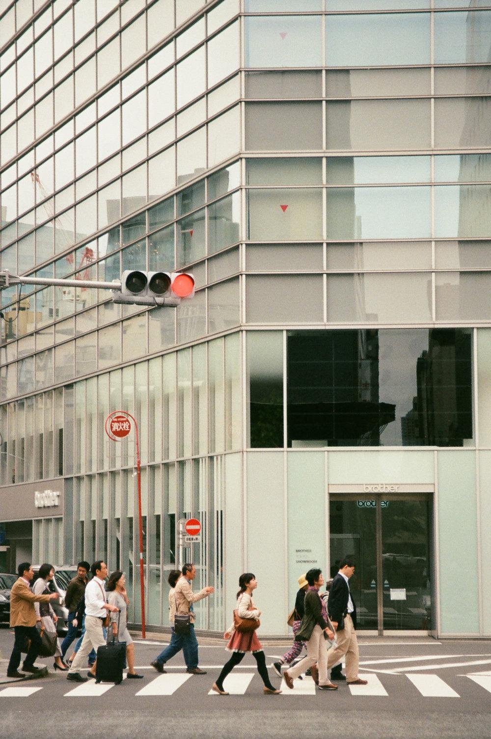161106__Tokyo2016_107.jpg