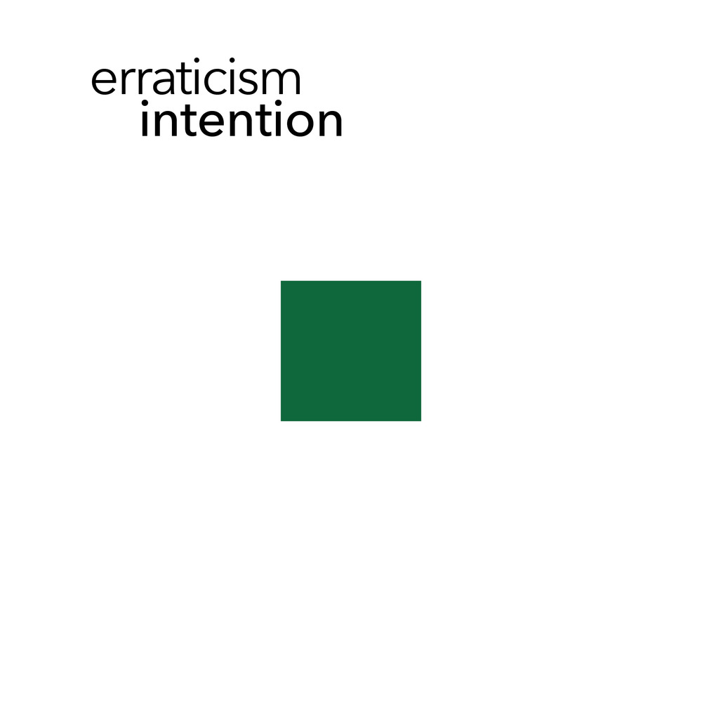 intention_cover_2.jpg