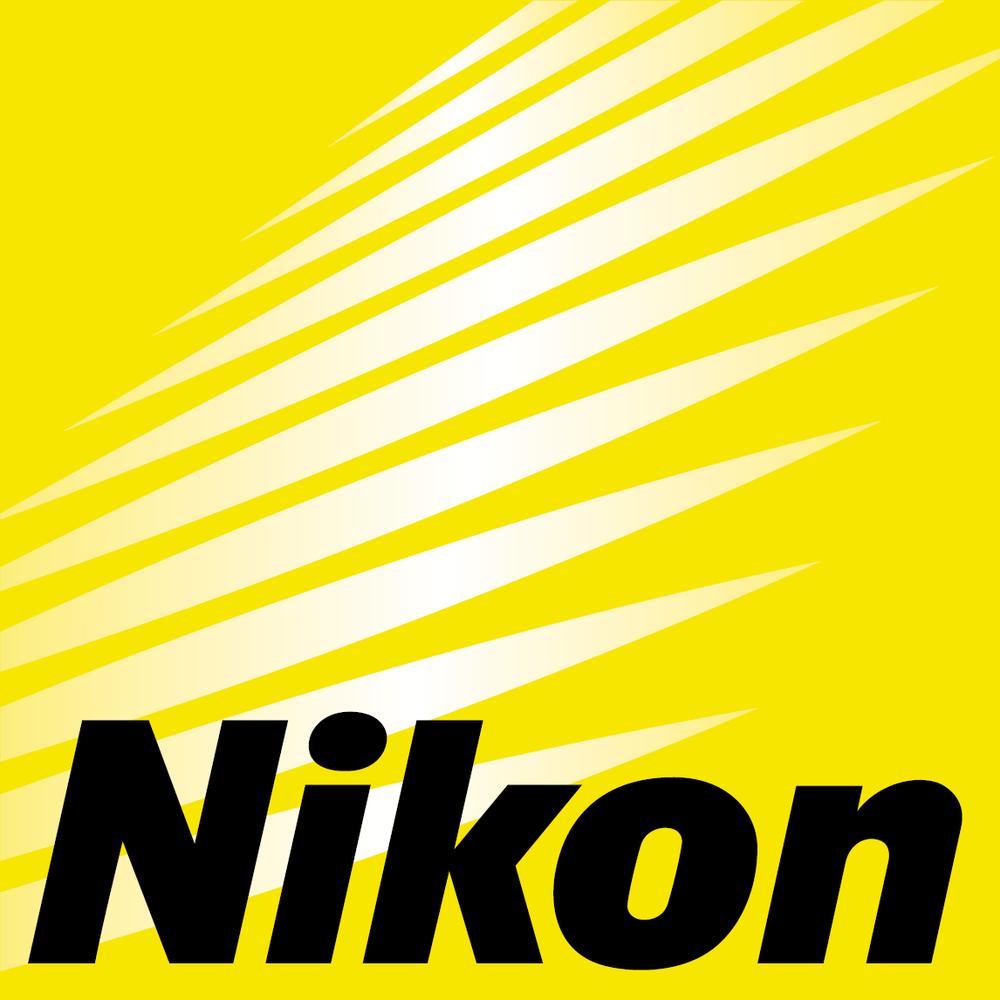 Nikon_logo_2012.10.png
