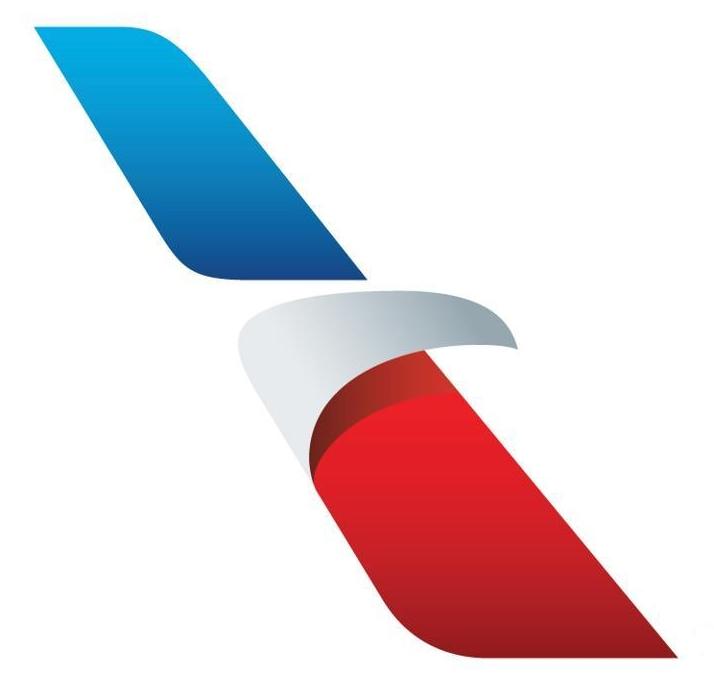 Flight-Symbol.jpg