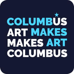 ArtMakesColumbus_LOGO_Square_RGB.eps.png