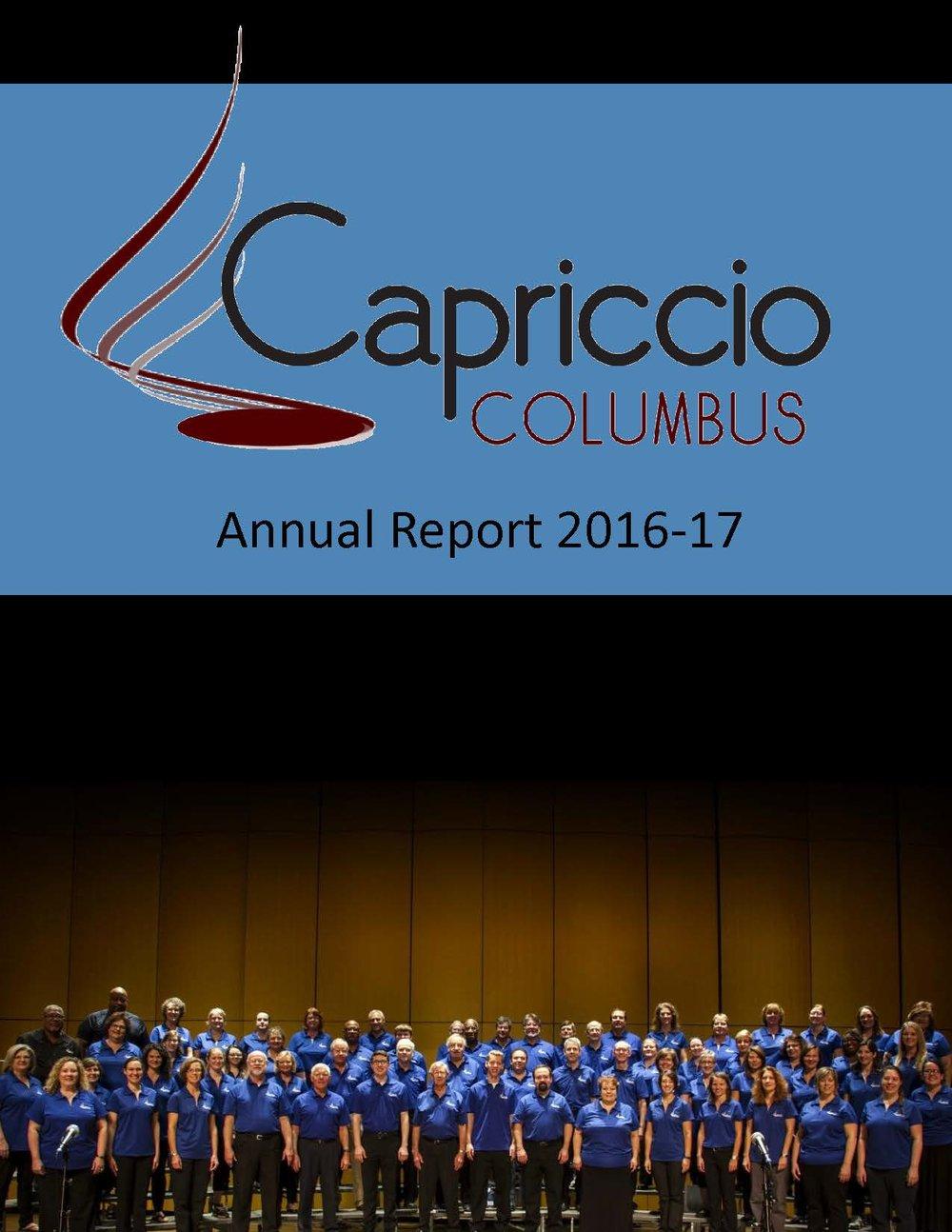 Annual Report 16-17 1.jpg
