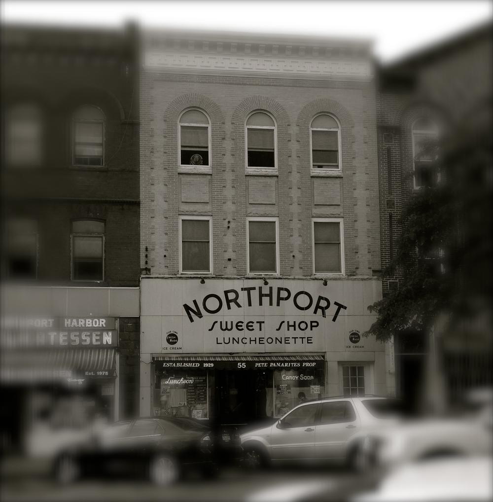Northport, NY