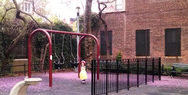 Boerum Hill, Brooklyn