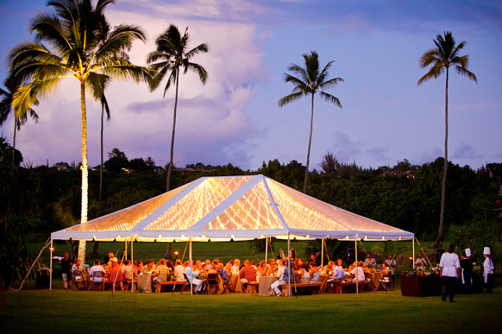 Events — Moana Events  Hawaii Destination Wedding Planner  ~ 211534_Birthday Party Ideas Oahu