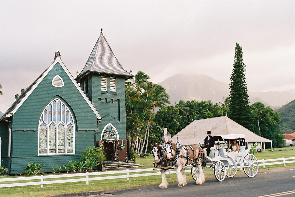 Private Estate, Hanalei, Kauai Photos: Christaan Phleger
