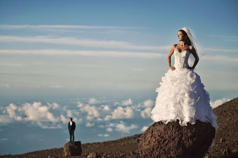 Aulani Resort, Oahu Photos: Visionari & Switzerfilm