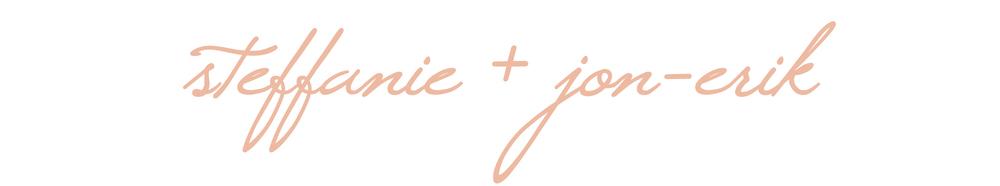 steffanie&jon-erik.jpg