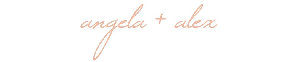 angela&alex.jpg