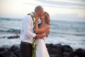 Plantation Gardens, Kauai Photos: Alex Gubelmann