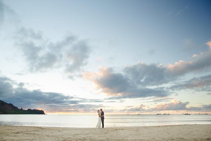 Private Estate, Kauai Photos: Sea Light Studios