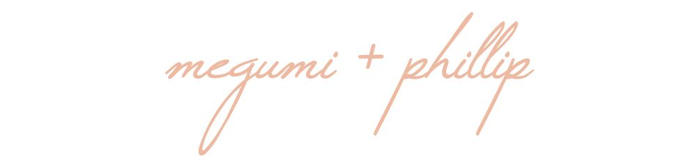 megumi&phillip.jpg