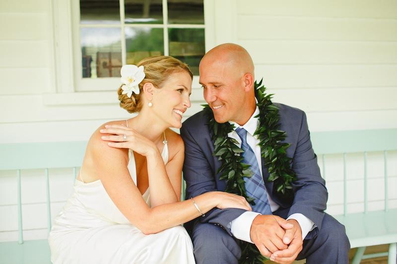 kauai wedding planner