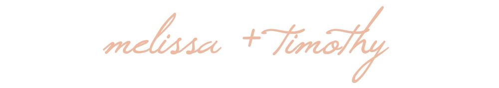melissa&timothy.jpg