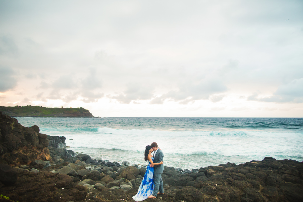 Na Aina Kai Botanical Gardens, Kauai Photos: Sea Light Studio
